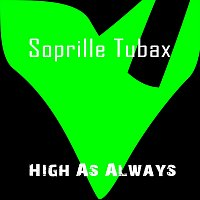 High as Always