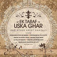 Různí interpreti – Ek Taraf Uska Ghar