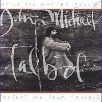 John Michael Talbot – Hiding Place