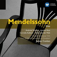 James Conlon – Mendelssohn: Elias