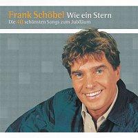 Frank Schöbel – Wie ein Stern - Die 40 schonsten Songs zum Jubilaum
