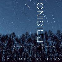 Maranatha! Promise Band – Promise Keepers - Uprising