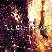 My Chemical Romance – I Brought You My Bullets, You Brought Me Your Love