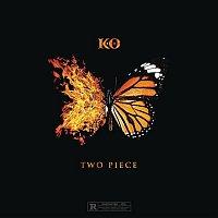 K.O., AKA – Two Piece
