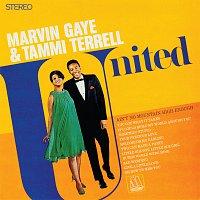 Marvin Gaye, Tammi Terrell – United