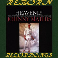 Johnny Mathis – Heavenly (HD Remastered)