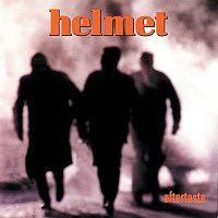 Helmet – Aftertaste