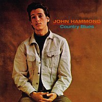 John Hammond – Country Blues