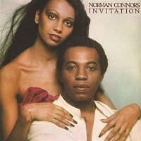 Norman Connors – Invitation (Expanded)