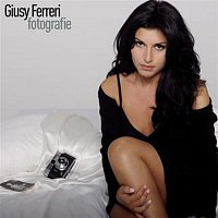 Giusy Ferreri – Fotografie
