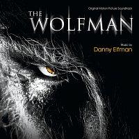 Danny Elfman – The Wolfman