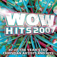 Wow Performers – WOW Hits 2007