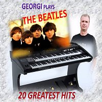 Georgi – Georgi plays THE BEATLES