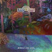 Matt Corby – Miracle Love (Live)