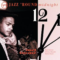 Mel Torme – Jazz 'Round Midnight