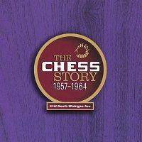 Různí interpreti – The Chess Story 1957-1964