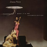 Diana Ross – Baby It's Me [Expanded Edition]