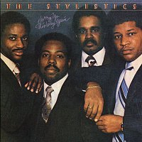The Stylistics – Hurry Up This Way Again