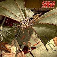 Saga – Trust