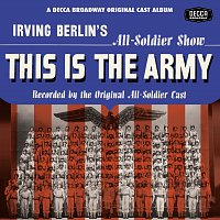 Různí interpreti – This Is The Army/Call Me Mister/Winged Victory