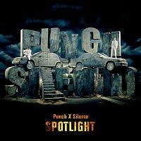 Punch, Silentó – Spotlight