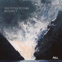 Nils Petter Molvaer – Buoyancy