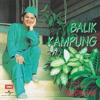 Dato' Sudirman – Balik Kampung