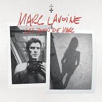 Marc Lavoine – Les duos de Marc