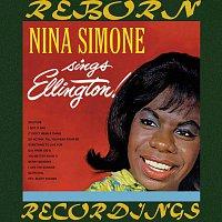 Nina Simone – Nina Sings Ellington (HD Remastered)