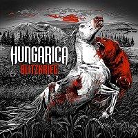 Hungarica – Blitzkrieg