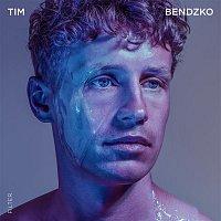 Tim Bendzko – FILTER