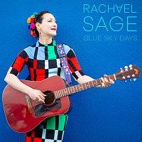 Rachael Sage – Blue Sky Days