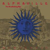 Alphaville – The Breathtaking Blue (Deluxe Edition) CD+DVD