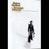 Různí interpreti – Jeremiah Johnson