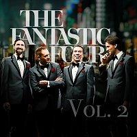 The Fantastic Four – Vol. 2