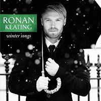 Ronan Keating – Winter Songs