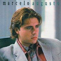 Marcelo Augusto – É Assim Que Eu Vou Te Amar
