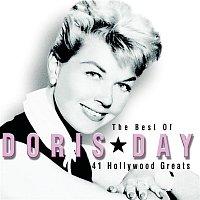 Doris Day – Doris Day - 41 Hollywood Greats