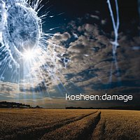 Kosheen – Damage