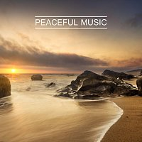 Max Arnald, James Shanon, Robyn Goodall, Chris Snelling, Yann Nyman, Paula Kiete – Peaceful Music