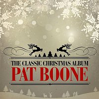 Pat Boone – The Classic Christmas Album (Remastered)