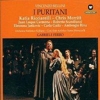 Gabriele Ferro – I Puritani