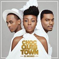 ChocQuibTown – El Mismo