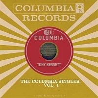 The Columbia Singles, Vol. 1