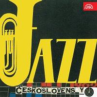 Různí interpreti – Československý džez 1962
