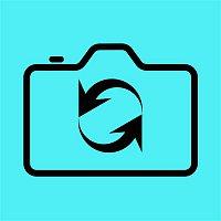 Takagi & Ketra, Lorenzo Fragola, Arisa – L'esercito del selfie