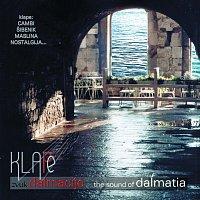 Various Artist – Zvuk Dalmacije - Klape