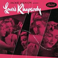 Jackie Gleason – Lover's Rhapsody