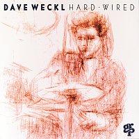 Dave Weckl – Hard-Wired