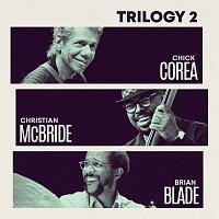 Chick Corea, Christian McBride, Brian Blade – Work [Live]